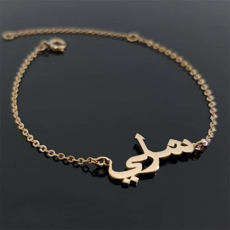 Any-Arabic-Name-Bracelet-BFF-Custom-Arabic-Name-Bracelet-Arabic-Jewelry-Handmade-Stainless-Steel-Personalized-Name-1