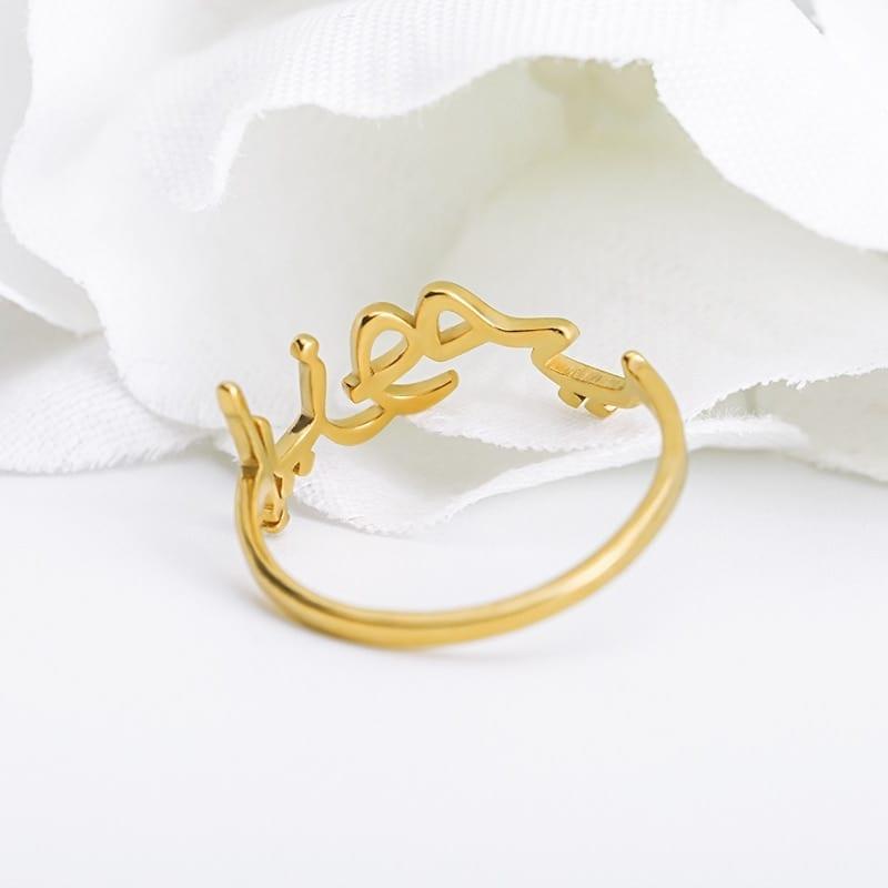 Islamic-Ring-Custom-Arabic-Rings-For-Women-Men-Anillos-Arabe-Bague-Prenom-Personalized-Letters-Name-Ring-2