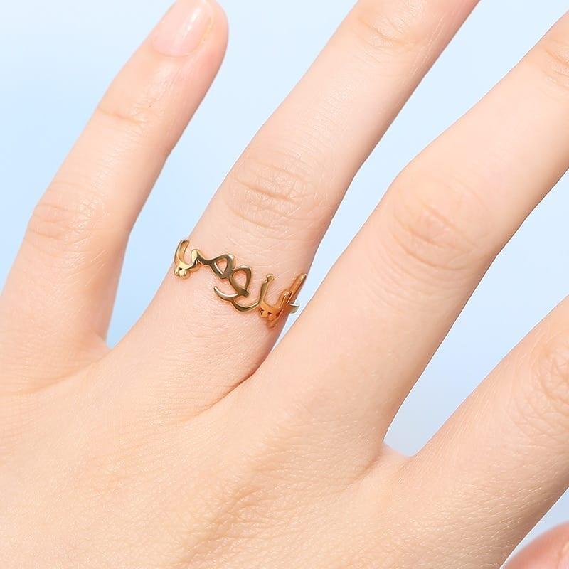 Islamic-Ring-Custom-Arabic-Rings-For-Women-Men-Anillos-Arabe-Bague-Prenom-Personalized-Letters-Name-Ring